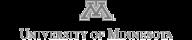 university of minnesota logo 1